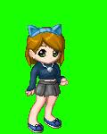 iemkagome's avatar