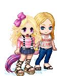 RosyLalalala's avatar