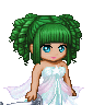 midnightfox678's avatar