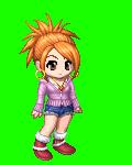 xox-Cheeky_Gurl_92-xox's avatar