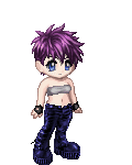 twisted_bb_heart's avatar