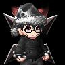 Sand_Demon95's avatar
