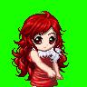 naruto_red_wolf's avatar