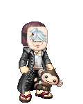 CheeseCakeNomNom's avatar