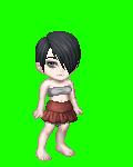 XxBlackest_RosexX's avatar