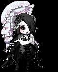 BooTombs's avatar