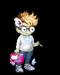tawwpie's avatar