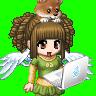 Royigirl's avatar