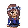 iiThe_Crip_Queenii 's avatar
