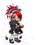 Fyanna's avatar