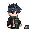 Zapter201's avatar