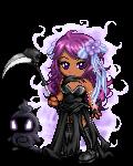 PurpleXWhirl