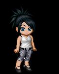 summertiger83's avatar