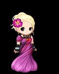 summery masquerain's avatar