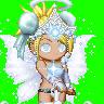 X-Mrs-Seal-X's avatar