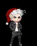 iiTickle's avatar