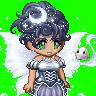WhitePhoenixRyoko's avatar