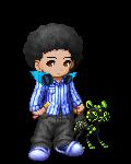 moneyboyswag's avatar