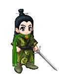 Liu Bei Xunade