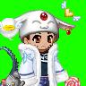 jun88's avatar
