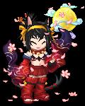 tail shinomori