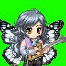 fffPyro's avatar