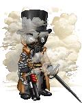 ellohell0's avatar