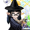 Imriel de Corvidae's avatar