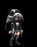 Mitchie356's avatar