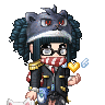 JamSHI's avatar