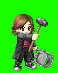 Winchuprules's avatar