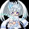 Chimoomoo's avatar