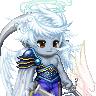 deroo's avatar