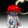 mevixmvr's avatar