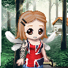 axiaPL's avatar