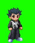 pauluzumaki19's avatar
