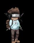 Drezkie's avatar