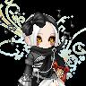 Synria Frahy's avatar