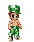mighty_me1's avatar