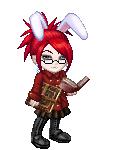 RinalovesGaara's avatar
