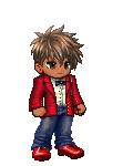 Your kookum's avatar