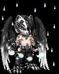 Yaoi_Koi's avatar