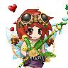 Blackened-Skittles's avatar