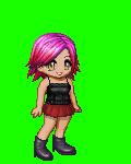pink_stuff_911's avatar