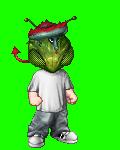 Canibal_Potato's avatar