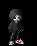 jacesin's avatar