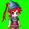 CagedBird's avatar