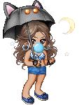 cutelilly99's avatar