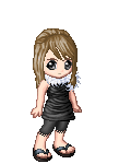 makela805's avatar