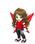 Angel28681